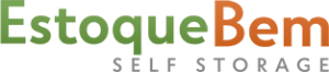 Logomarca Estoque Bem