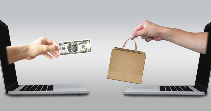 Vantagens de investir em um e-commerce