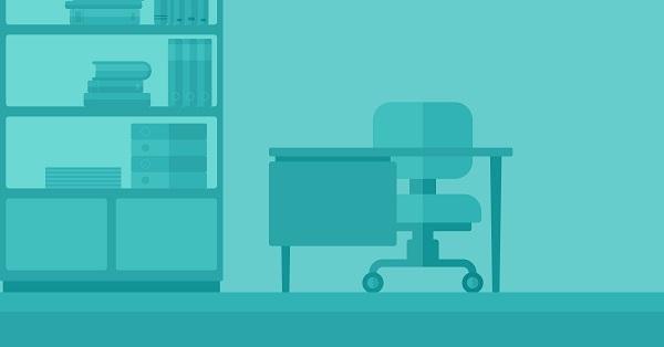 Gastar menos para mobiliar uma casa